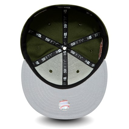 Baltimore Orioles 59FIFTY