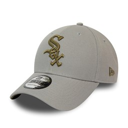 Gorra snapback Chicago White Sox 9FORTY