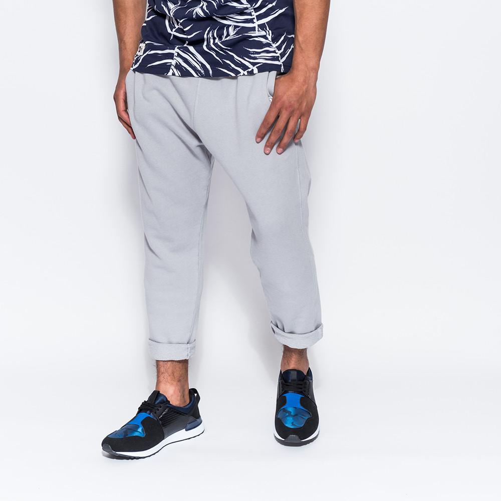Pantaloni della tuta New Era Sand Wash Jogger