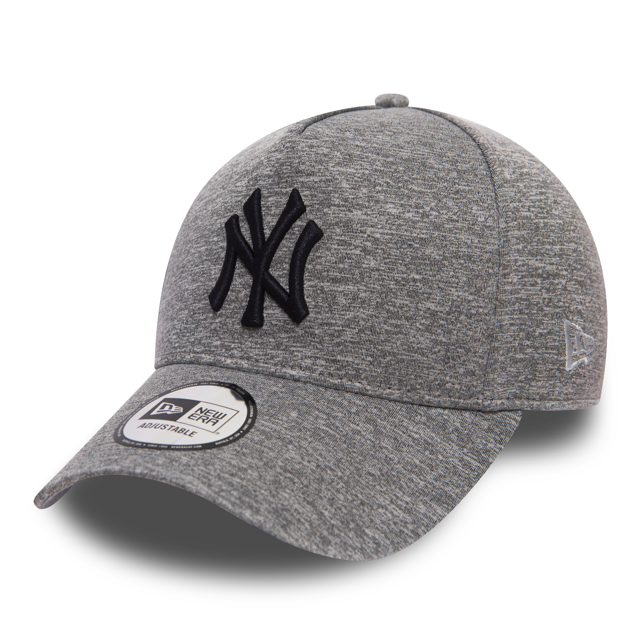 sports shoes 07124 7aeac NY Yankees Jersey Tech A Frame Trucker | New Era