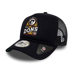 Los Angeles Dons Historic A Frame Trucker