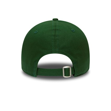 New York Yankees Essential Green 9FORTY