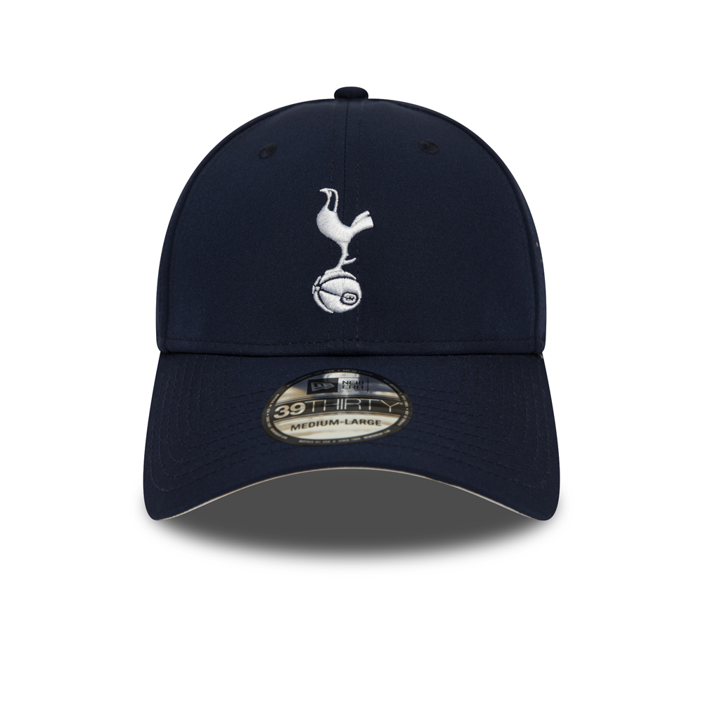 Tottenham Hotspur FC Navy Stretch 39THIRTY