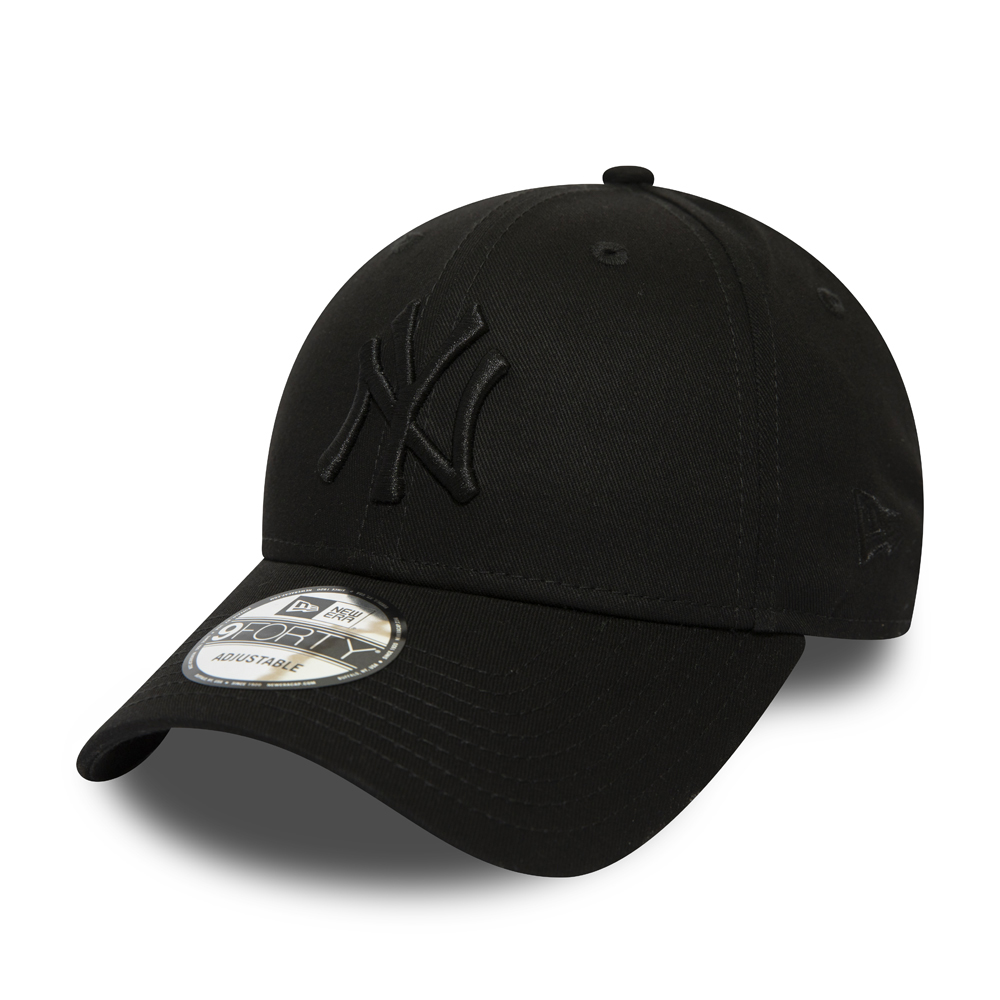 New York Yankees Essential 9FORTY Snapback