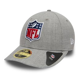 NFL Logo Low Profile 59FIFTY