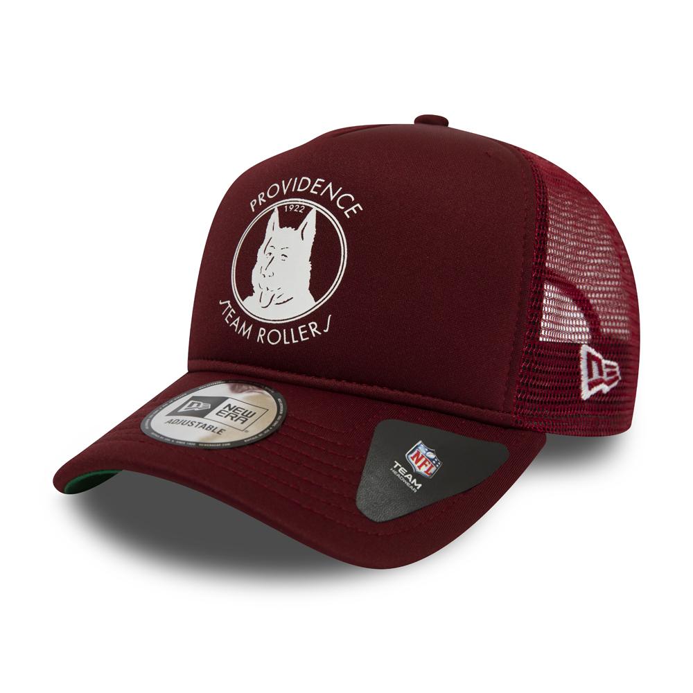5500c32647f271 NFL American Football Caps, Hats & Clothing | New Era