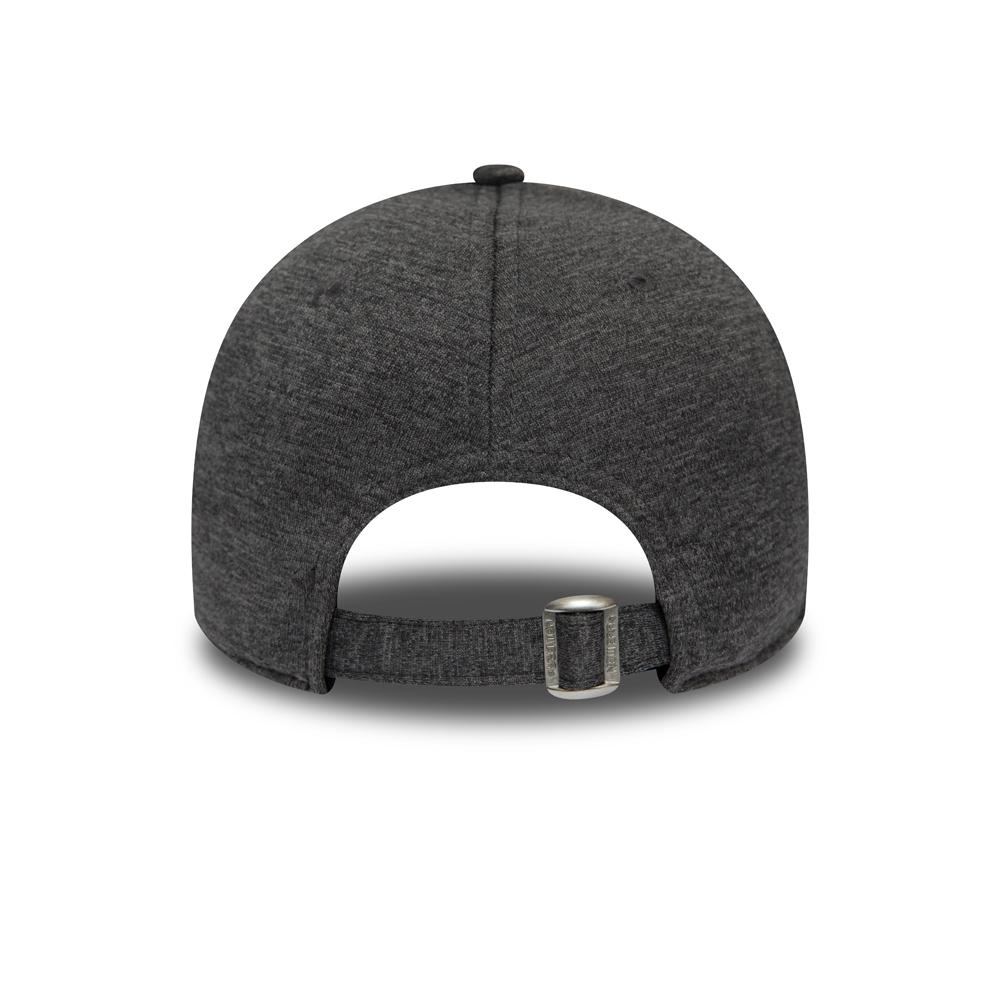 Cappellino 9FORTY Jersey  Crown del Tottenham Hotspur FC grigio