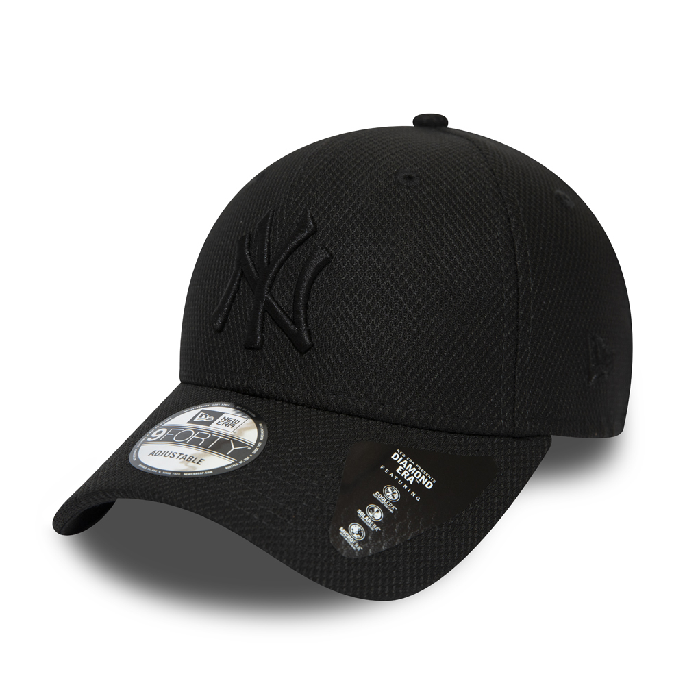 4c5614a8 New York Yankees Caps, Hats & Clothing | New Era