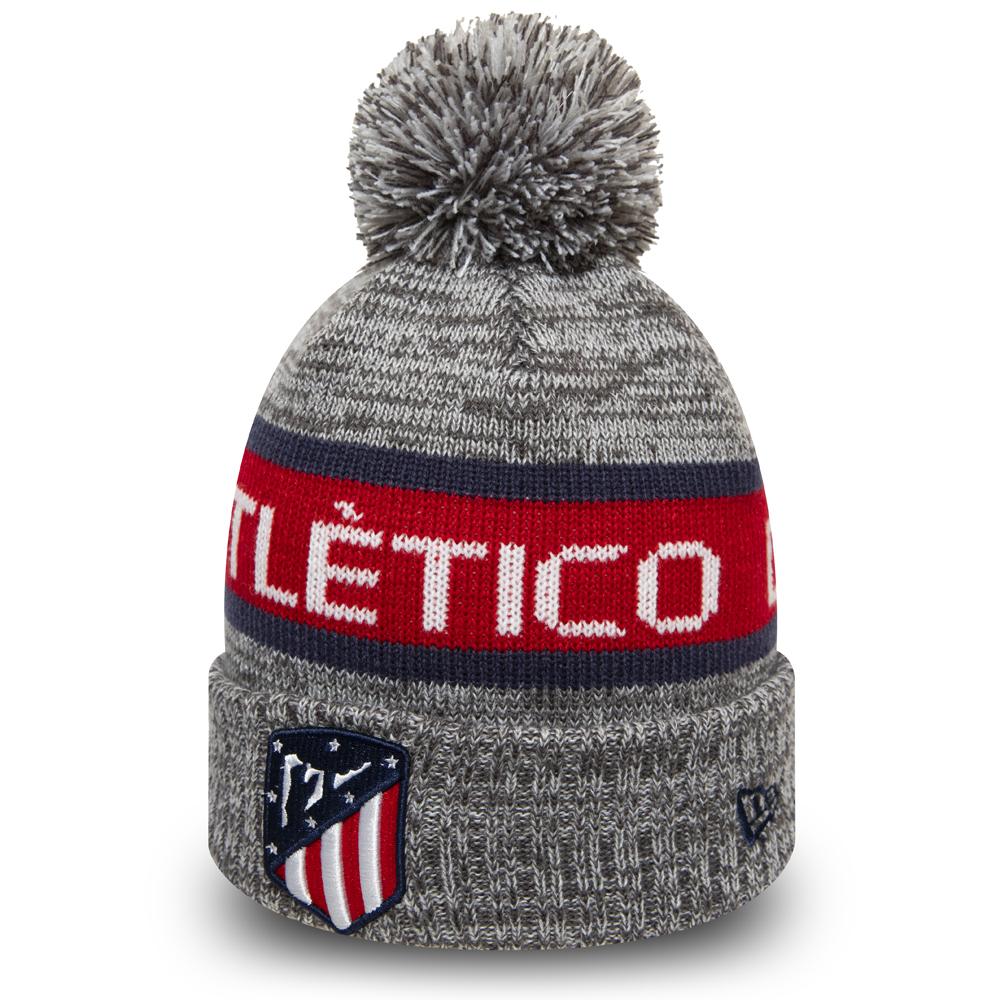 9d7ecdbc Knits, Beanies, Woolly Hats & Winter Hats | New Era
