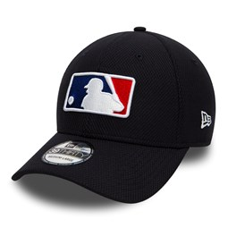 MLB Logo Stretch 39THIRTY 1d0e77eff61