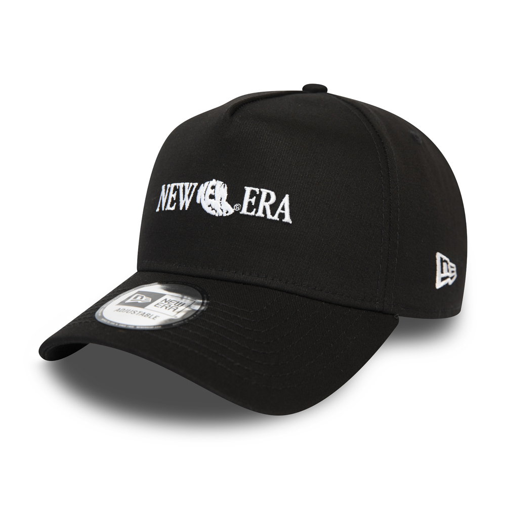 4f0bd47baf65c 9FORTY Adjustable Strapback Caps | New Era