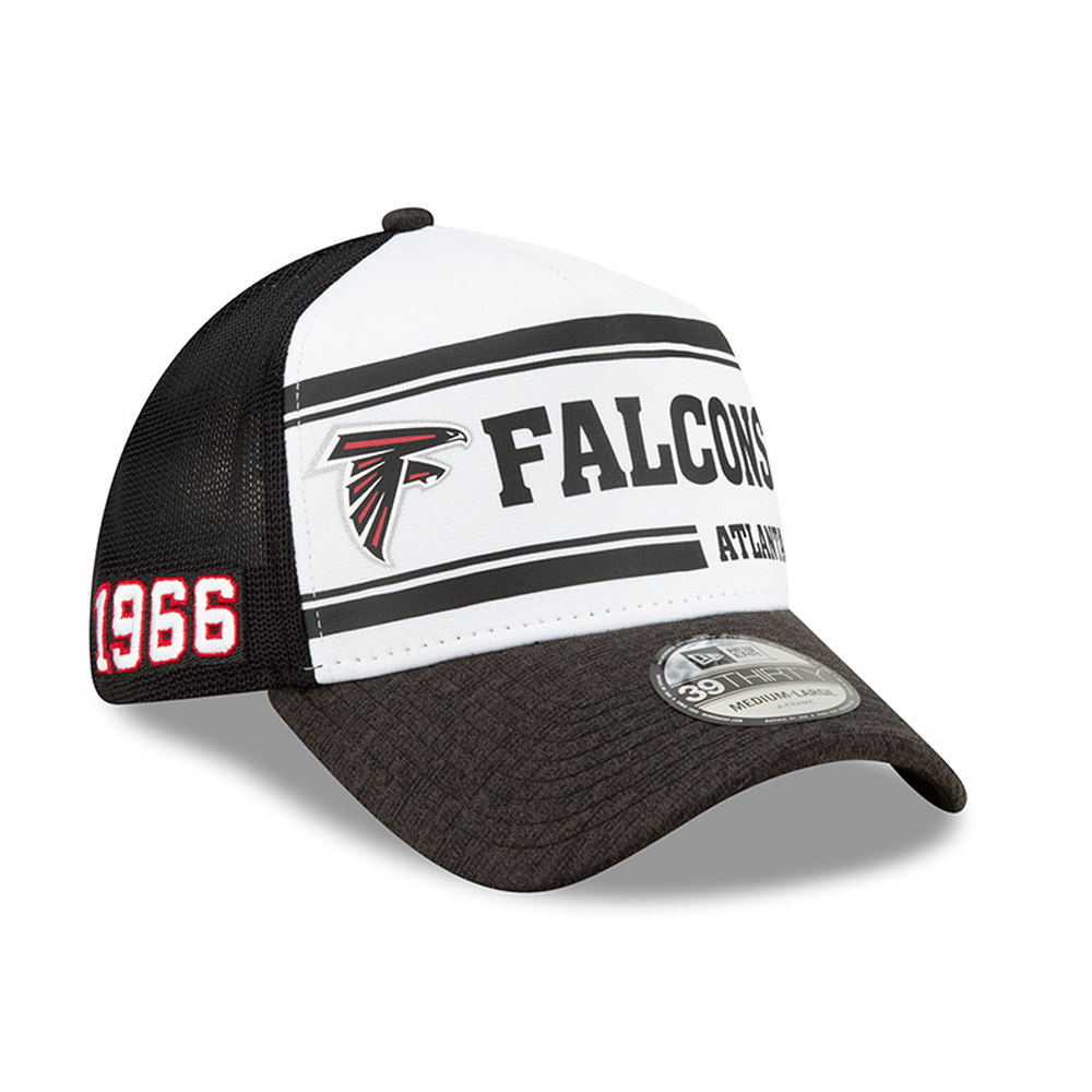 Atlanta Falcons Sideline 39THIRTY domicile