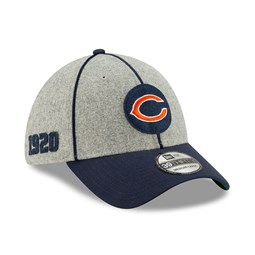 Chicago Bears Sideline Home 39THIRTY