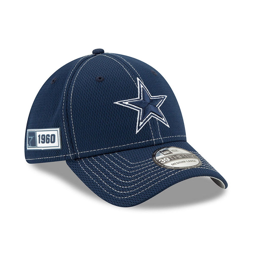39THIRTY – Dallas Cowboys – Sideline Road