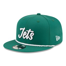 New York Jets Sideline 9FIFTY domicile