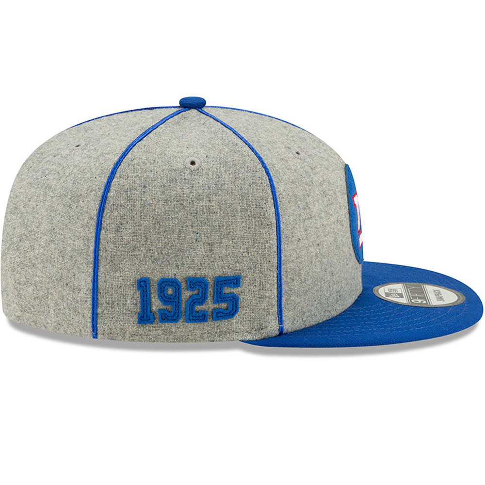 New York Giants Sideline Home 9FIFTY