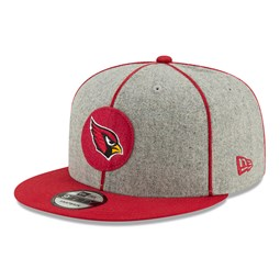 Arizona Cardinals Sideline 9FIFTY domicile