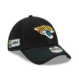 Jacksonville Jaguars Sideline 39THIRTY déplacement