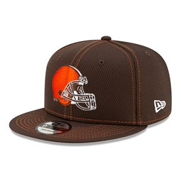 9FIFTY – Cleveland Browns – Sideline Road