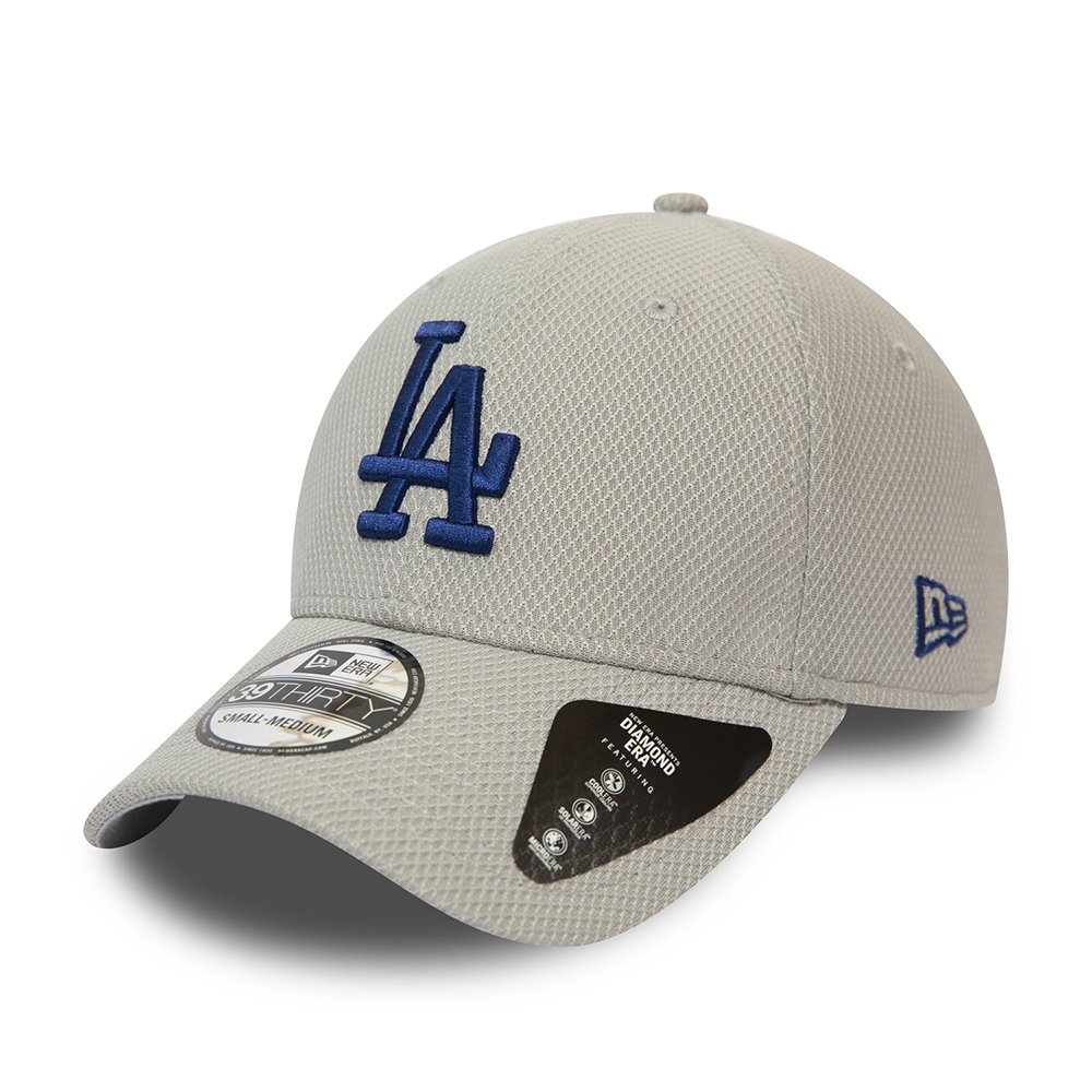Los Angeles Dodgers Diamond Era 39THIRTY