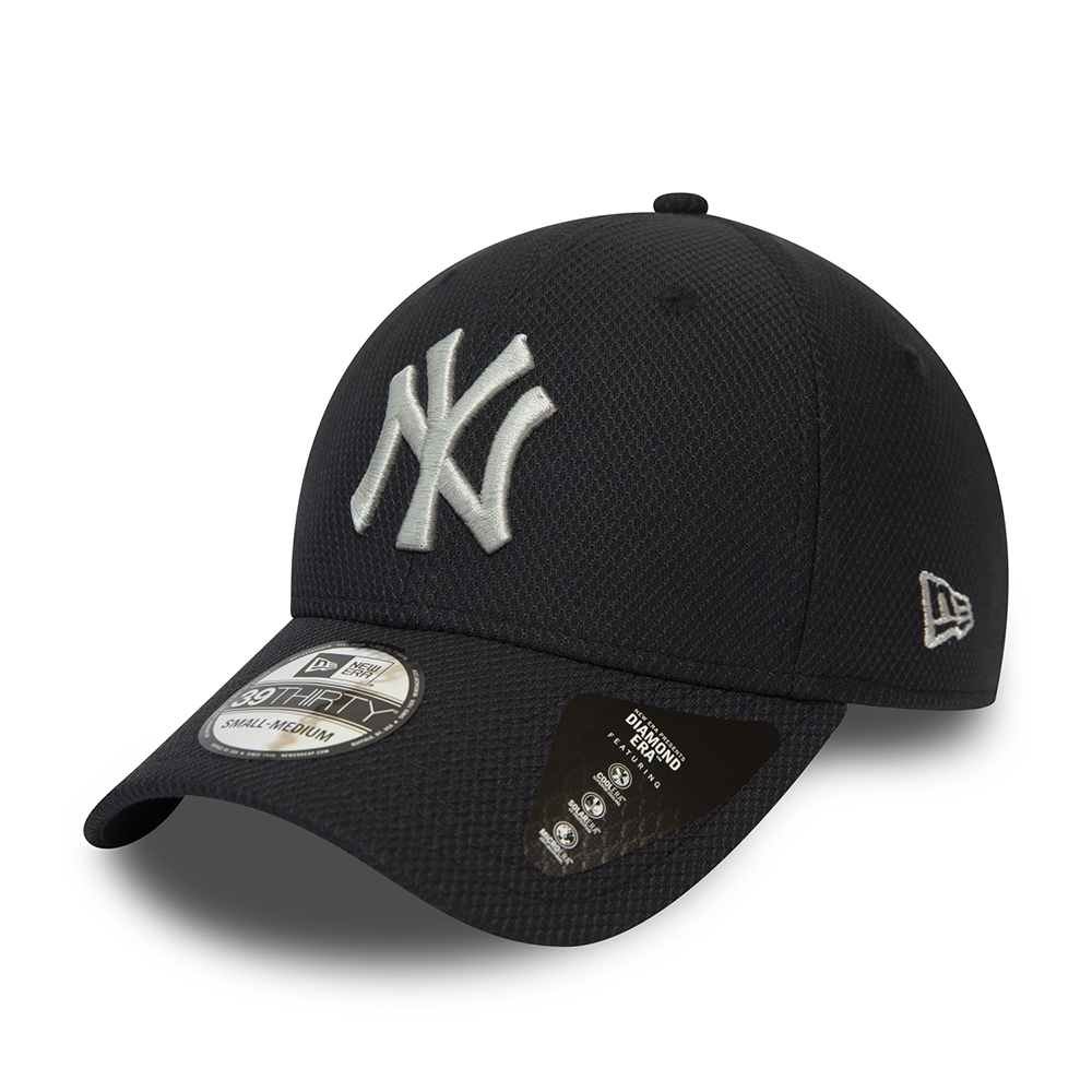 New York Yankees Diamond Era 39THIRTY