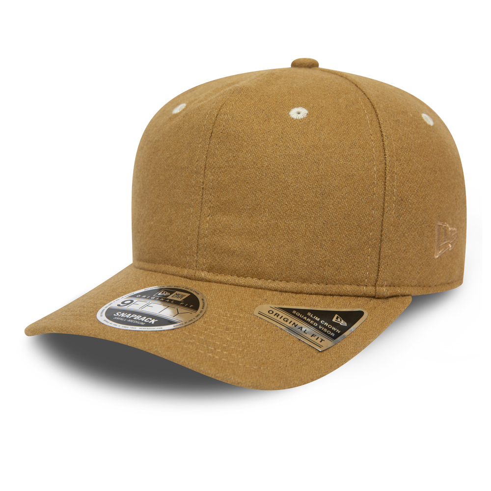 New Era X Universal Works – 9FIFTY