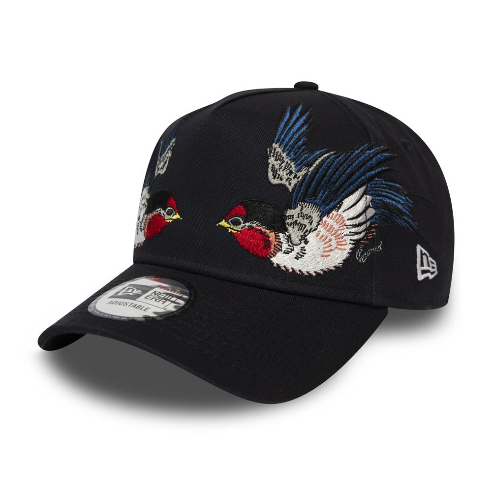 1bae556bb33 9FORTY Adjustable Strapback Caps | New Era
