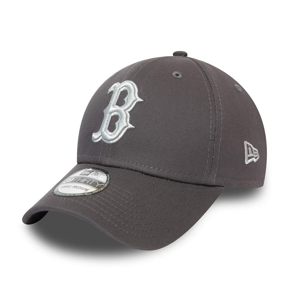 Boston Red Sox Essential 39THIRTY, gris