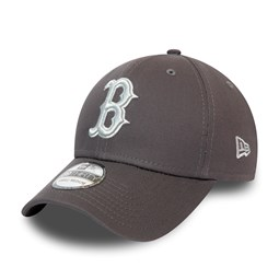 Boston Red Sox Essential 39THIRTY gris