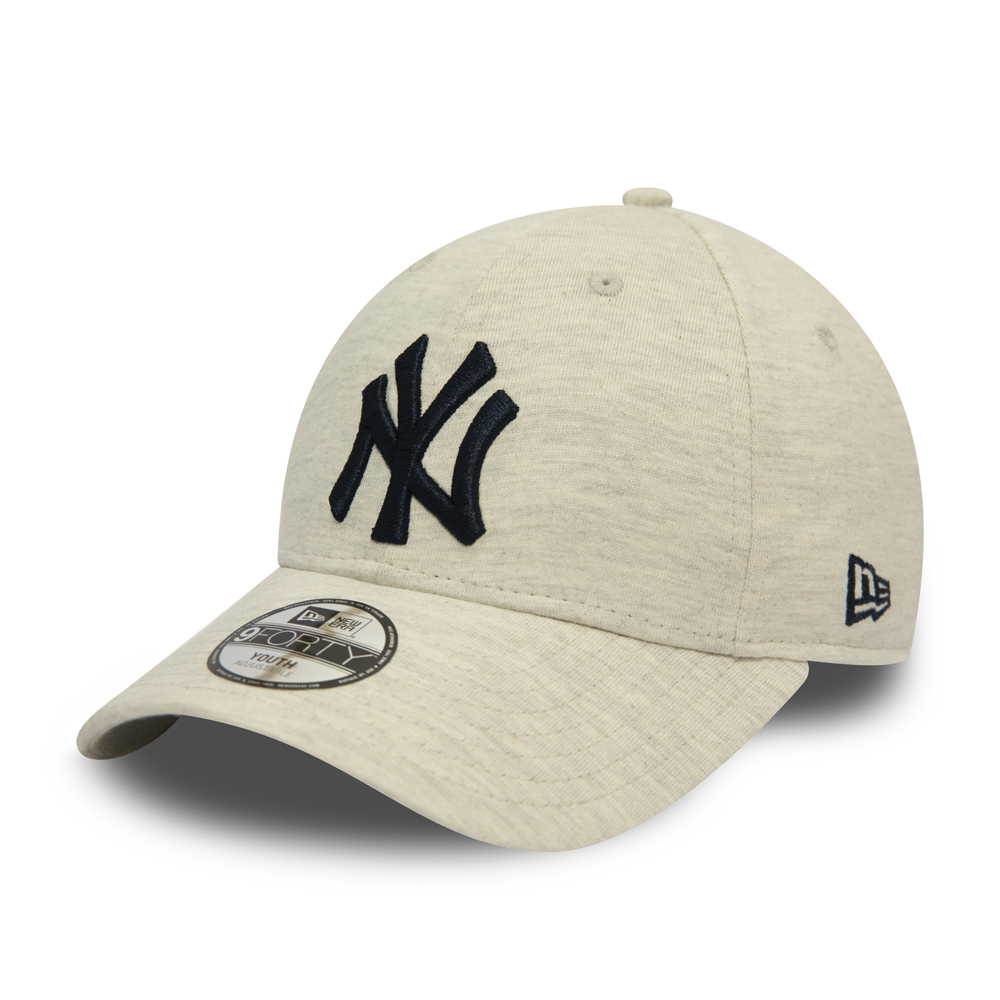 New York Yankees Kids Essential Jersey 9FORTY