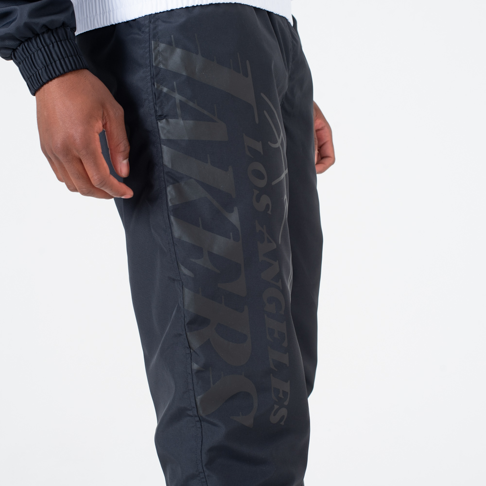 Pantalon de jogging Los Angeles Lakers Wordmark