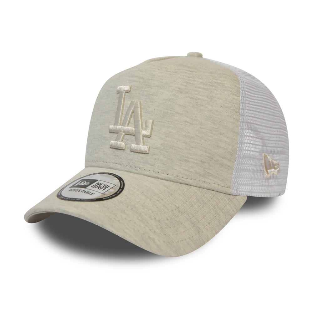 A Frame Trucker – Los Angeles Dodgers