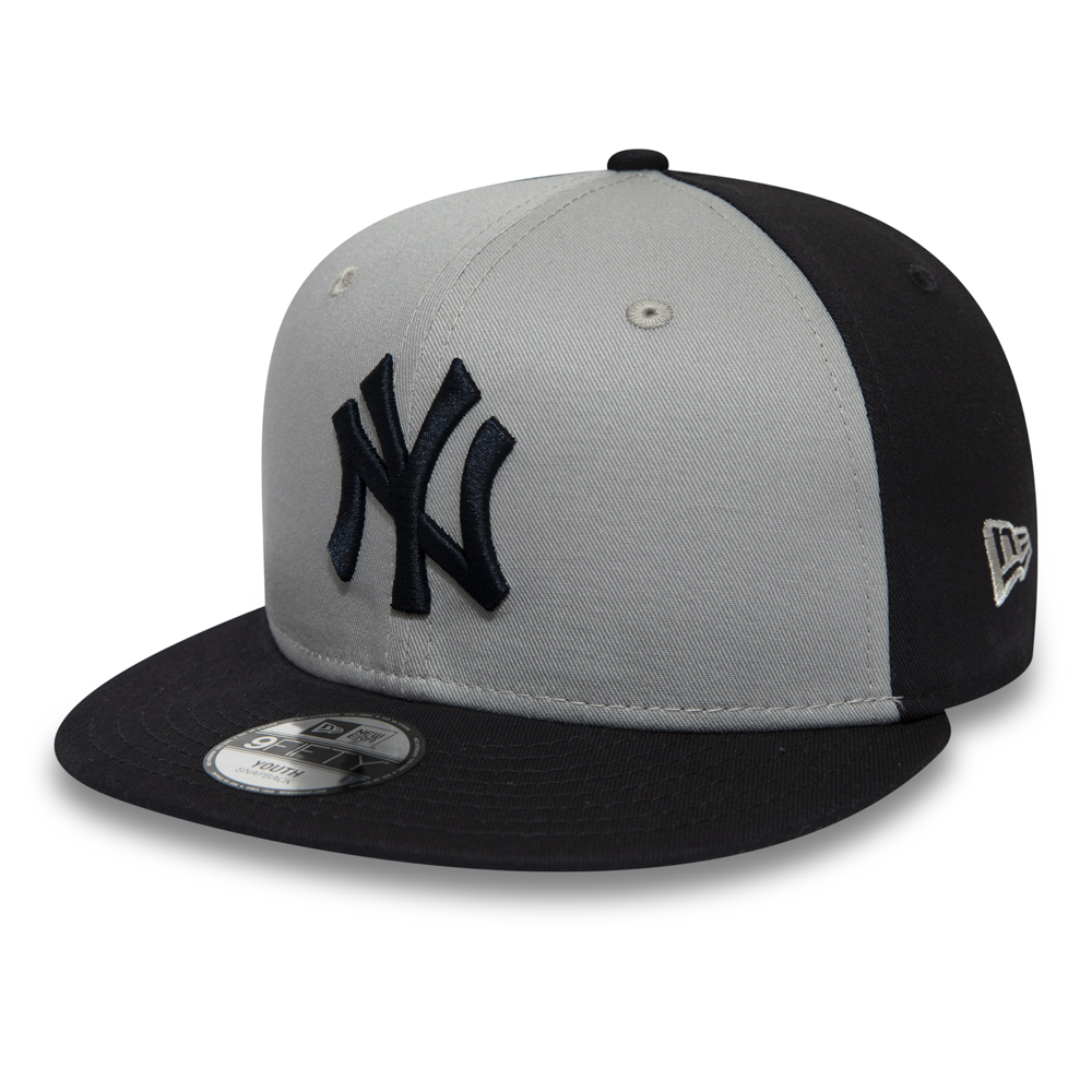 d215984286035 New York Yankees Caps, Hats & Clothing | New Era