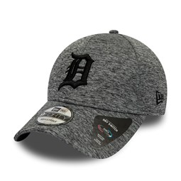 Gorra Detroit Tigers Dry Switch 9FORTY gris
