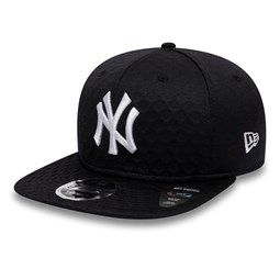 New York Yankees Dry Switch Black 9FIFTY Cap