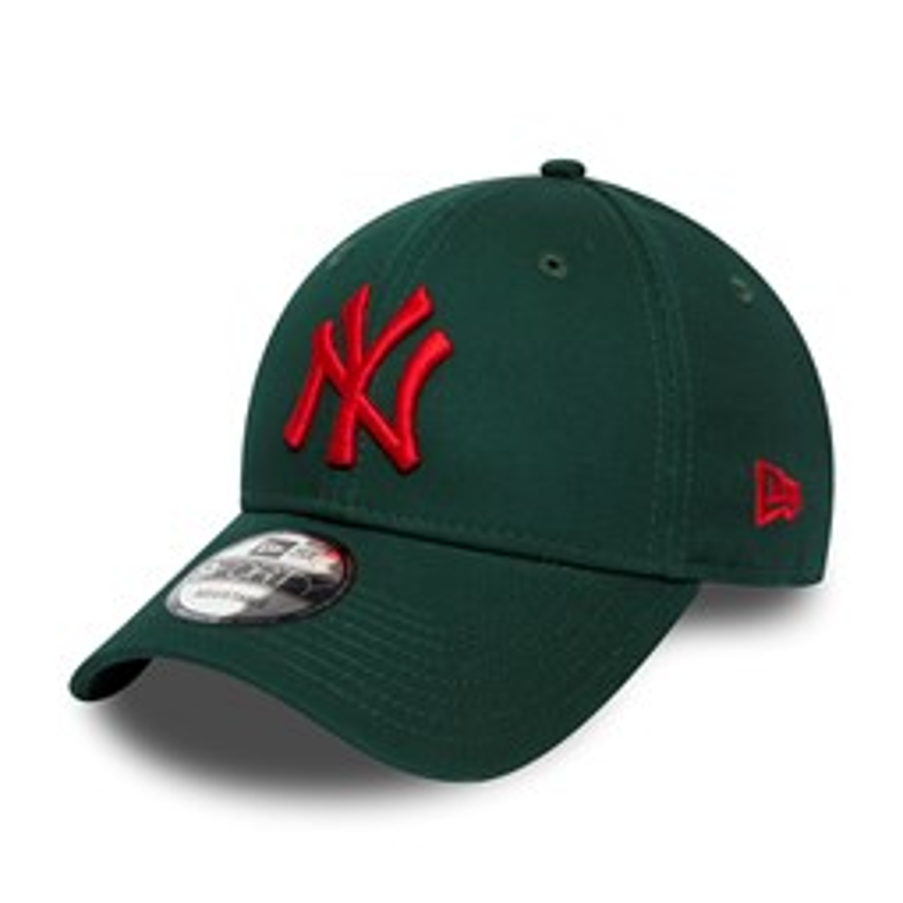 New York Yankees Caps, Hats & Clothing   New Era