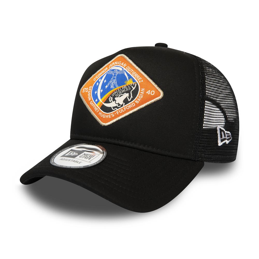 b3680fb0 Fitted Caps, Adjustable Caps, Strapback & Snapback Caps | New Era