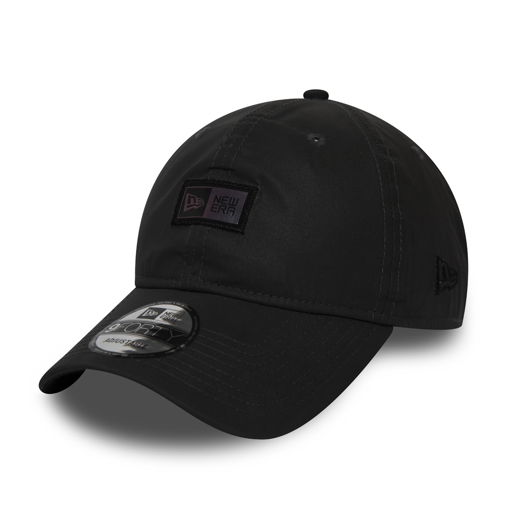 Gorra reflectante 9FORTY