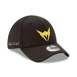 Los Angeles Valiant Overwatch League 39THIRTY Cap