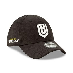 Casquette 39THIRTY Boston Uprising Overwatch League