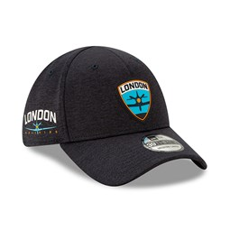 Casquette 39THIRTY London Spitfire Overwatch League