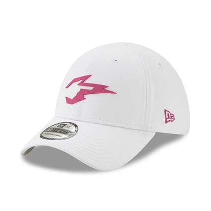 Hangzhou Spark Overwatch League 39THIRTY Cap
