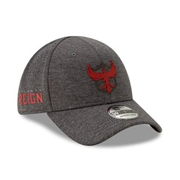 Casquette 39THIRTY Atlanta Reign Overwatch League