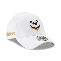 Casquette 39THIRTY Chengdu Hunters Overwatch League