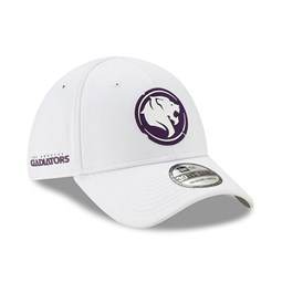 Casquette 39THIRTY Los Angeles Gladiators Overwatch League