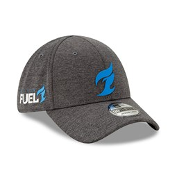 Casquette 39THIRTY Dallas Fuel Overwatch League