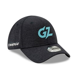 Casquette 39THIRTY Guangzhou Charge Overwatch League