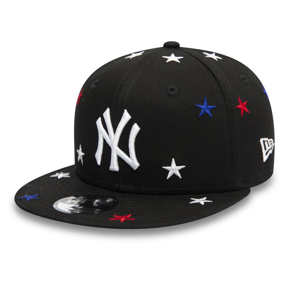 Casquette 9FIFTY des Yankees de New York pour enfants