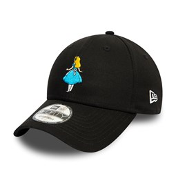 Gorra Alice In Wonderland Alice 9FORTY