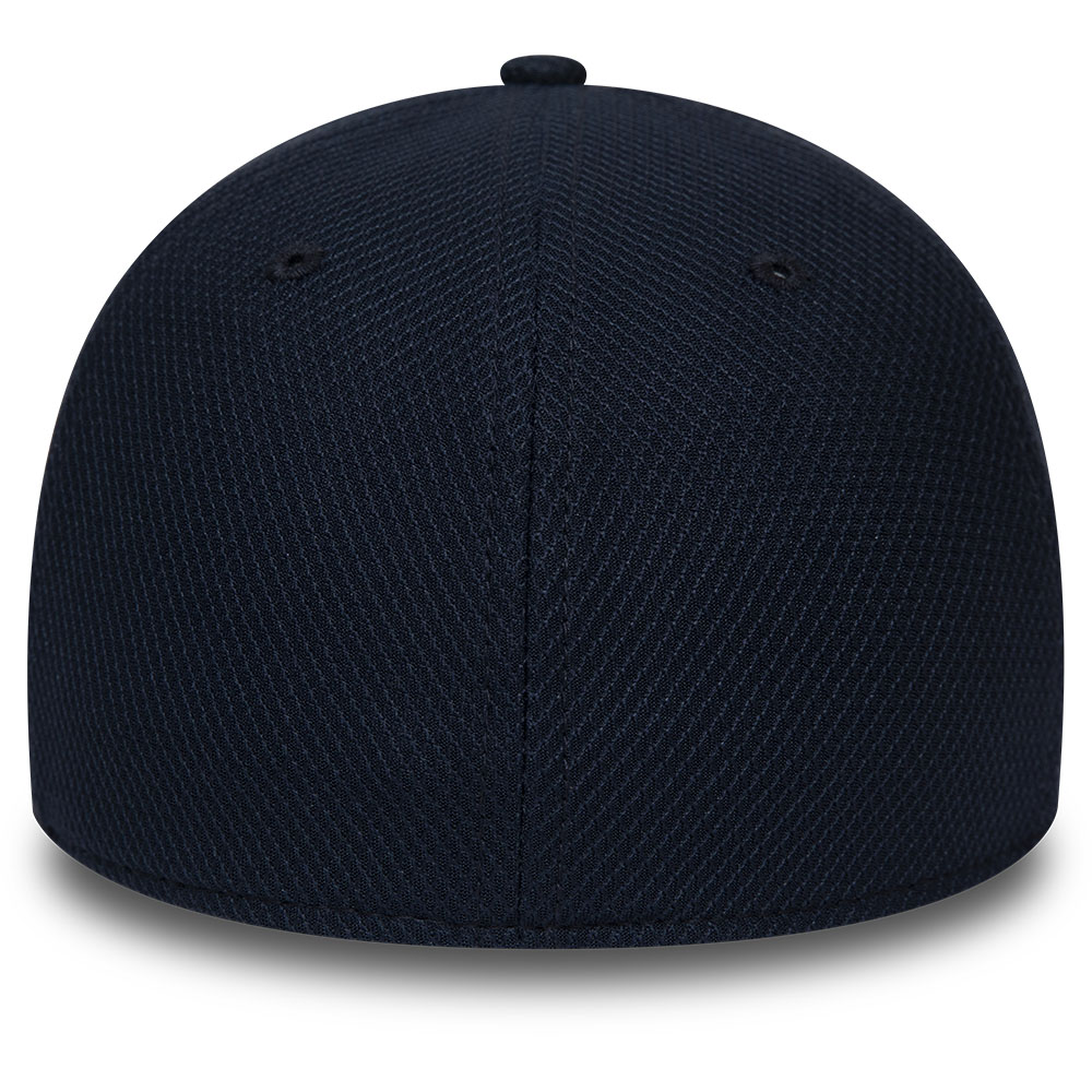 Seattle Seahawks Navy 39THIRTY Cap